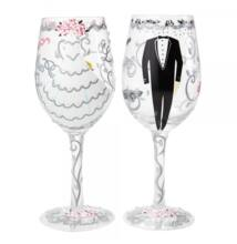 Menyasszony & Vőlegény Esküvői Ajándékkészlet