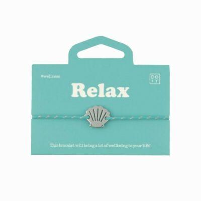 DOIY Karkötő-Relax